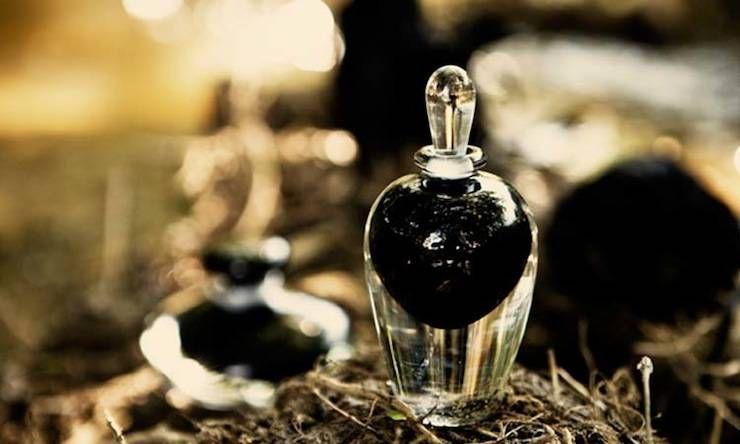 blouin_perfumes4 - Blouin Artinfo
