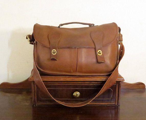 Purse  Handbag Repair Rago Brothers