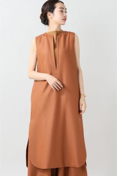 ご指定の商品は現在販売しておりません ファッション通販ベイクルーズストア baycrew s store ファッション ドレス 奇妙なファッション