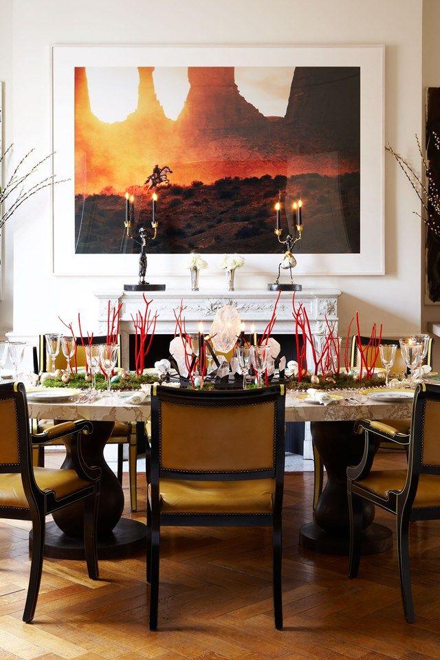 francis sultana designer decoration decorating and house