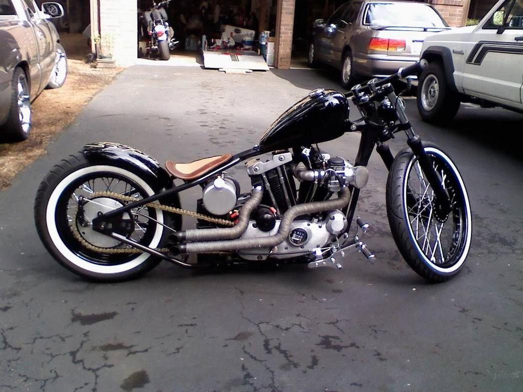 Bobber Motorcycle Favorite Design 32 We Otomotive Info Bobber Motorcycle Motorcycle Bobber