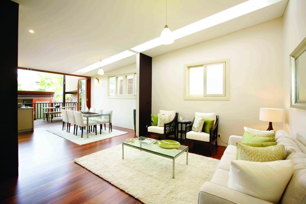 Danny Broe Architect - Architectural Services - Surry Hills, Leichhardt - Danny Broe - Danny Broe Architect - hipages.com.au