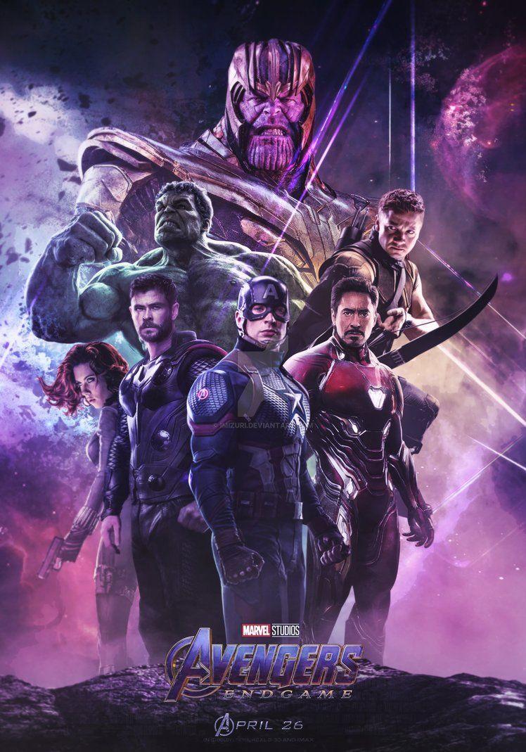 Regarder Avengers 4 2019 Streaming Vf Gratuit Film Complet Vf Entier Francais Marvel Avengers Funny Avengers Poster Marvel Superheroes
