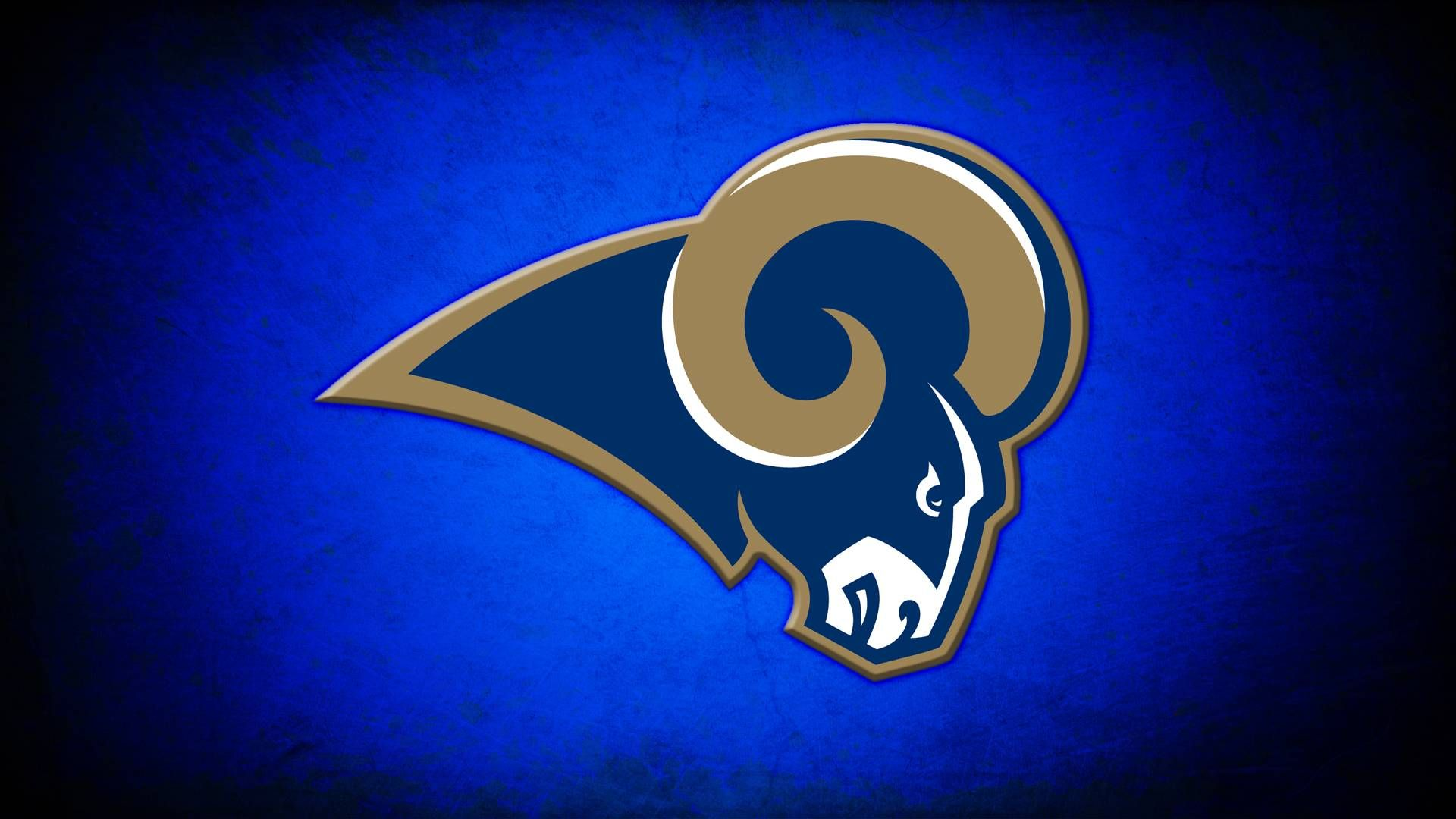st louis rams android wallpaper hd android wallpapers
