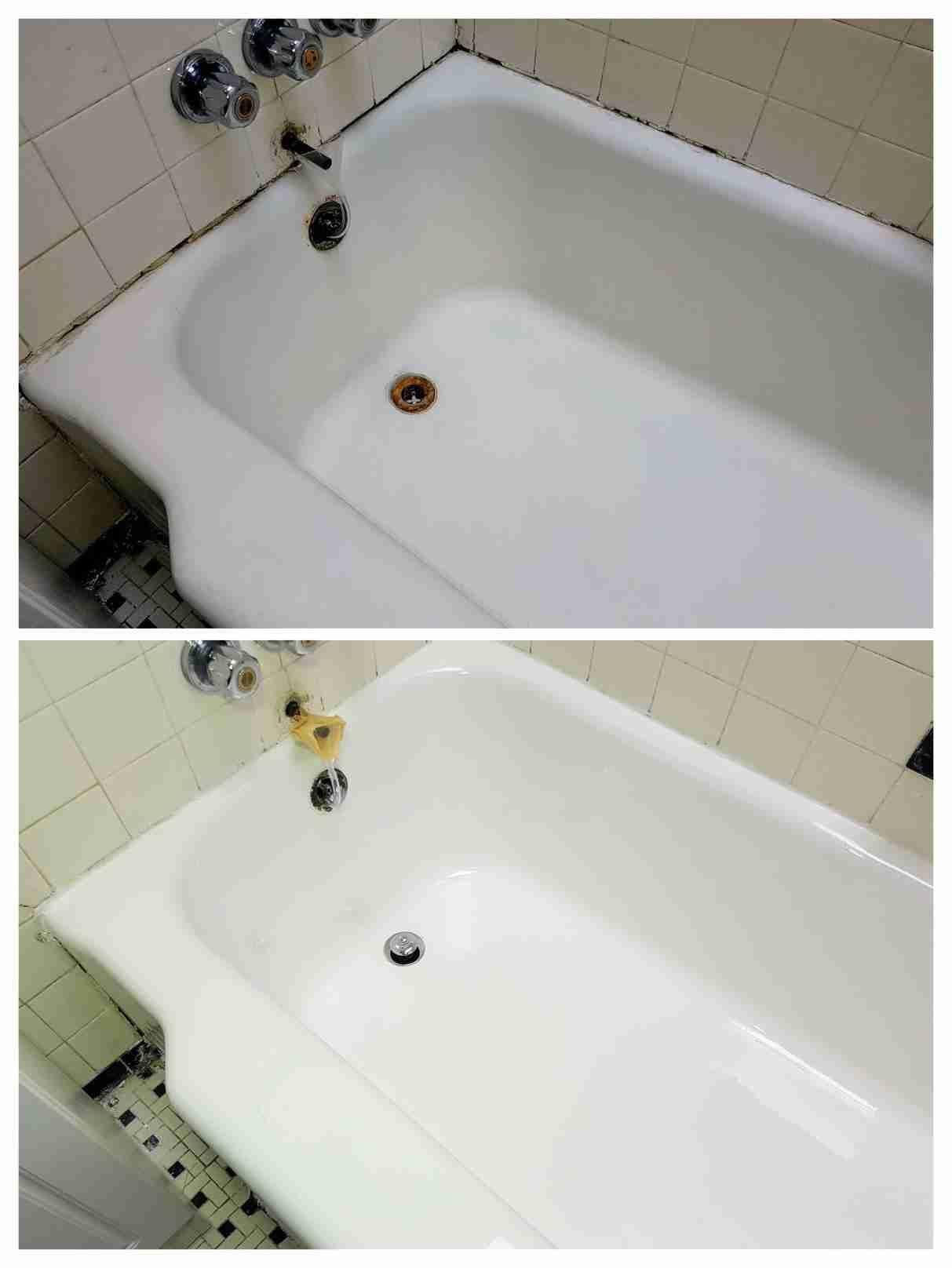 New post Trending-bathtub refinishing montreal-Visit-entermp3.info ...