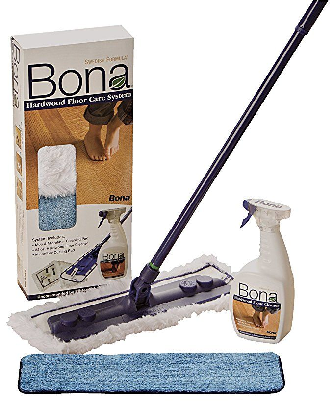 Bona Hardwood Floor Cleaner With Images Floor Cleaner Hardwood Floor Cleaner