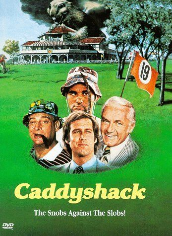 Golf gambling movie how much does a gambling license cost in washington