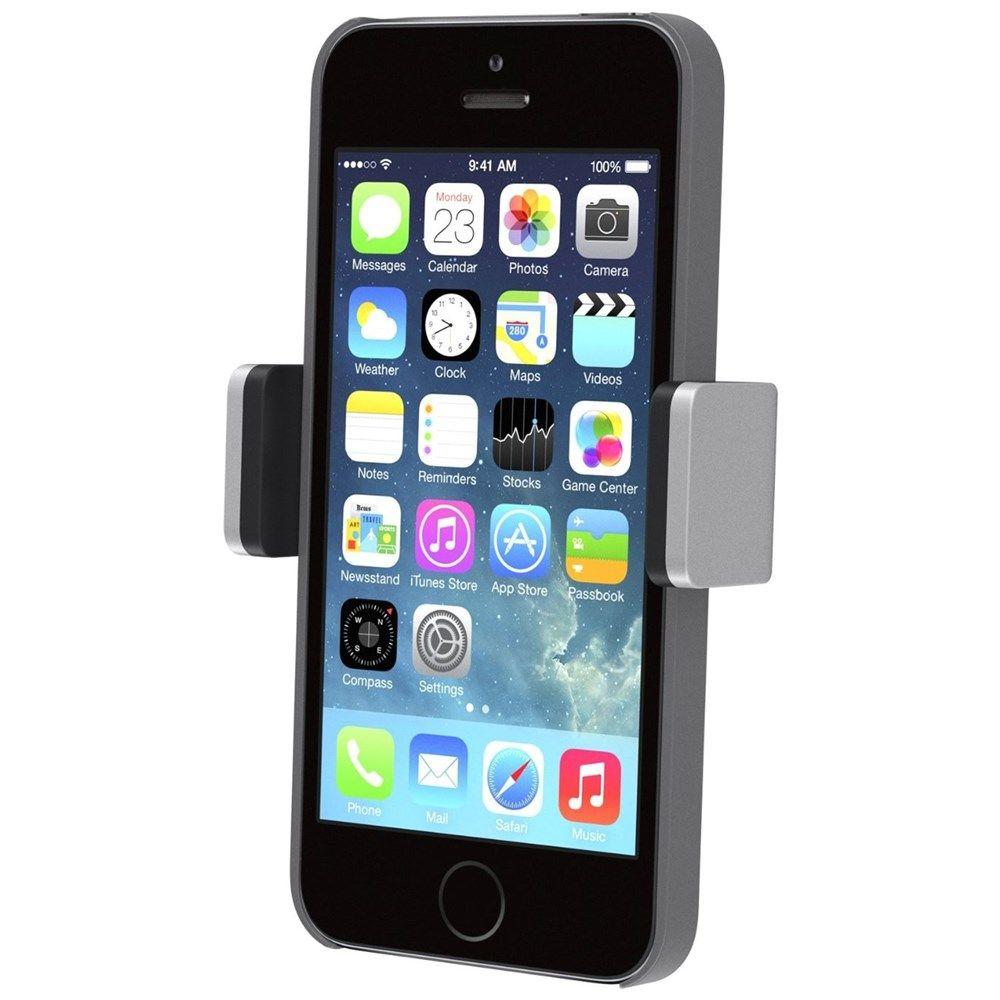 Buy Belkin iPhone Car Air Vent Mount Online in UAE, Dubai, Qatar ...