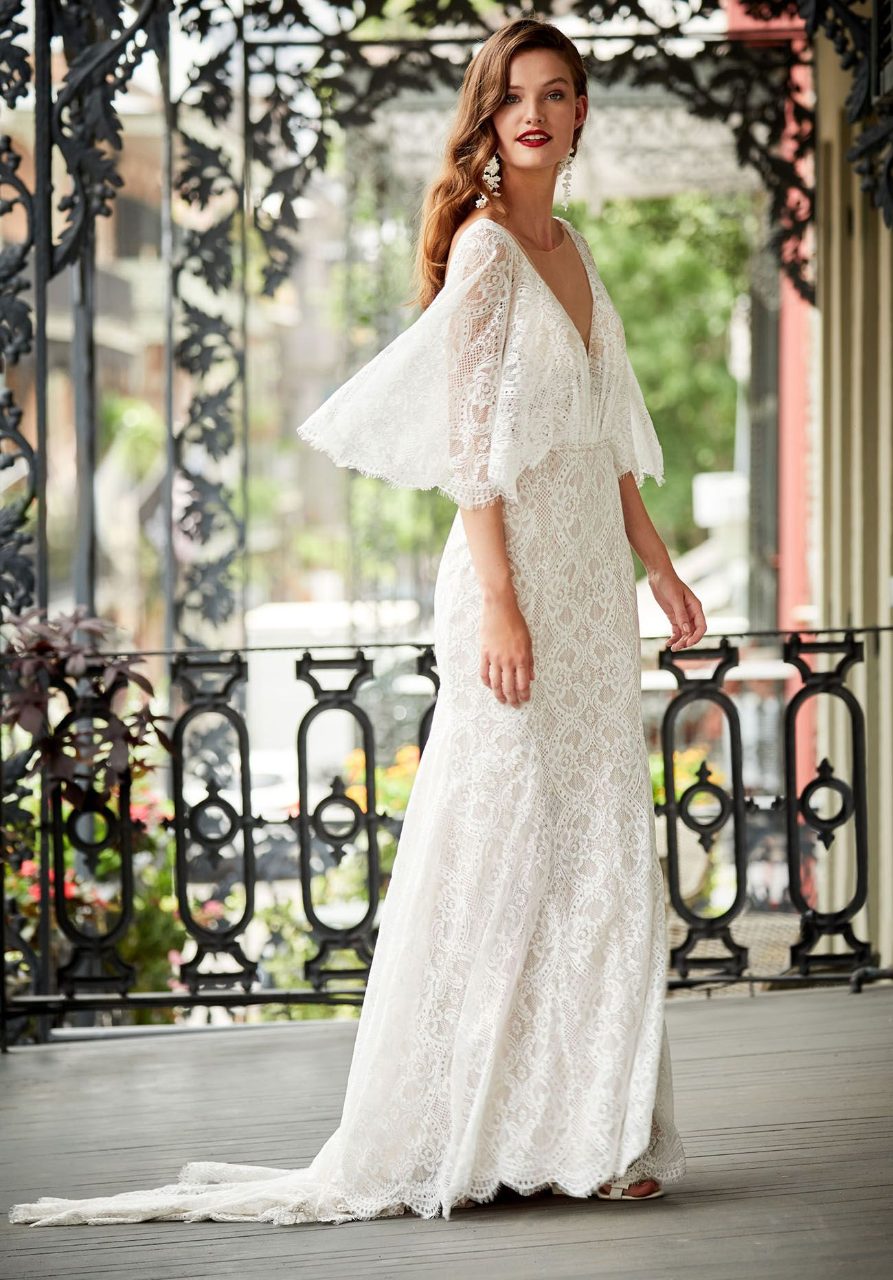 Introducing bhldn the label u a bohemianinspired line crafted