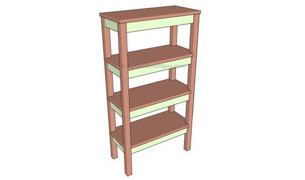 Bathroom Shelves Plans Free Outdoor Plans Diy Shed Wooden