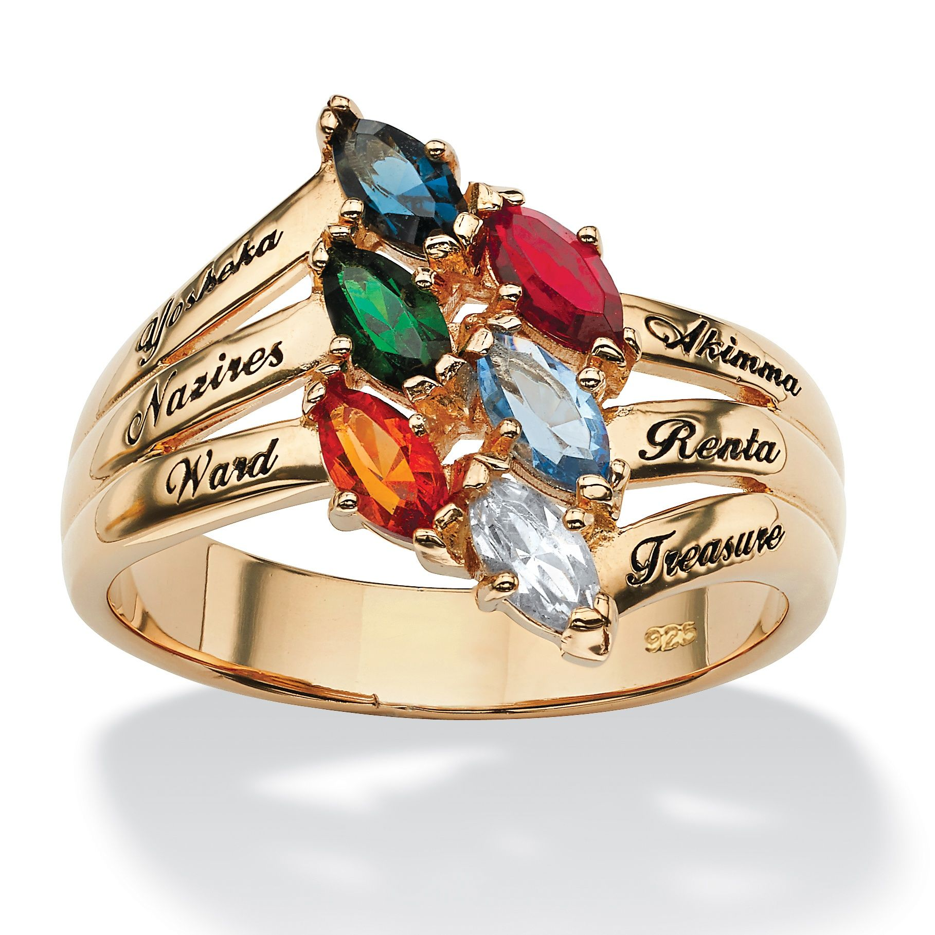 15+ Is palm beach jewelry real information