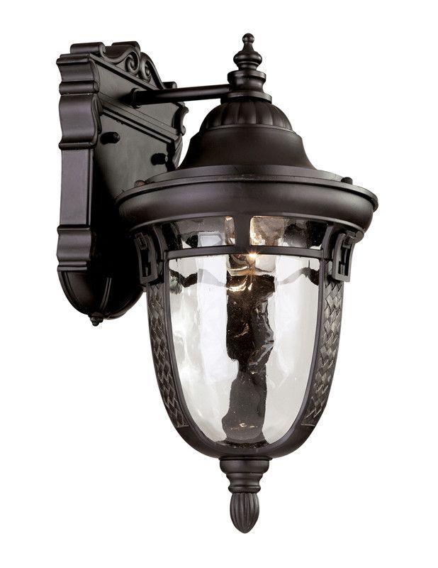 trans globe lighting 40220 rob outdoor lighting 1 light wall lantern