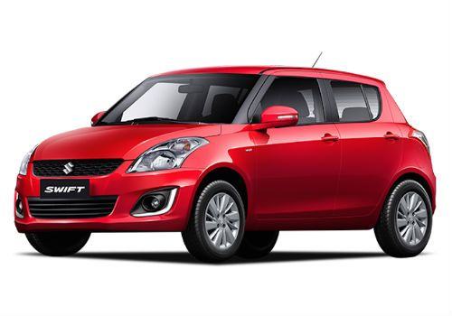 Know More About The Best Selling Pre Owned Cars In Mumbai Suzuki Swift Car Car Rental Company
