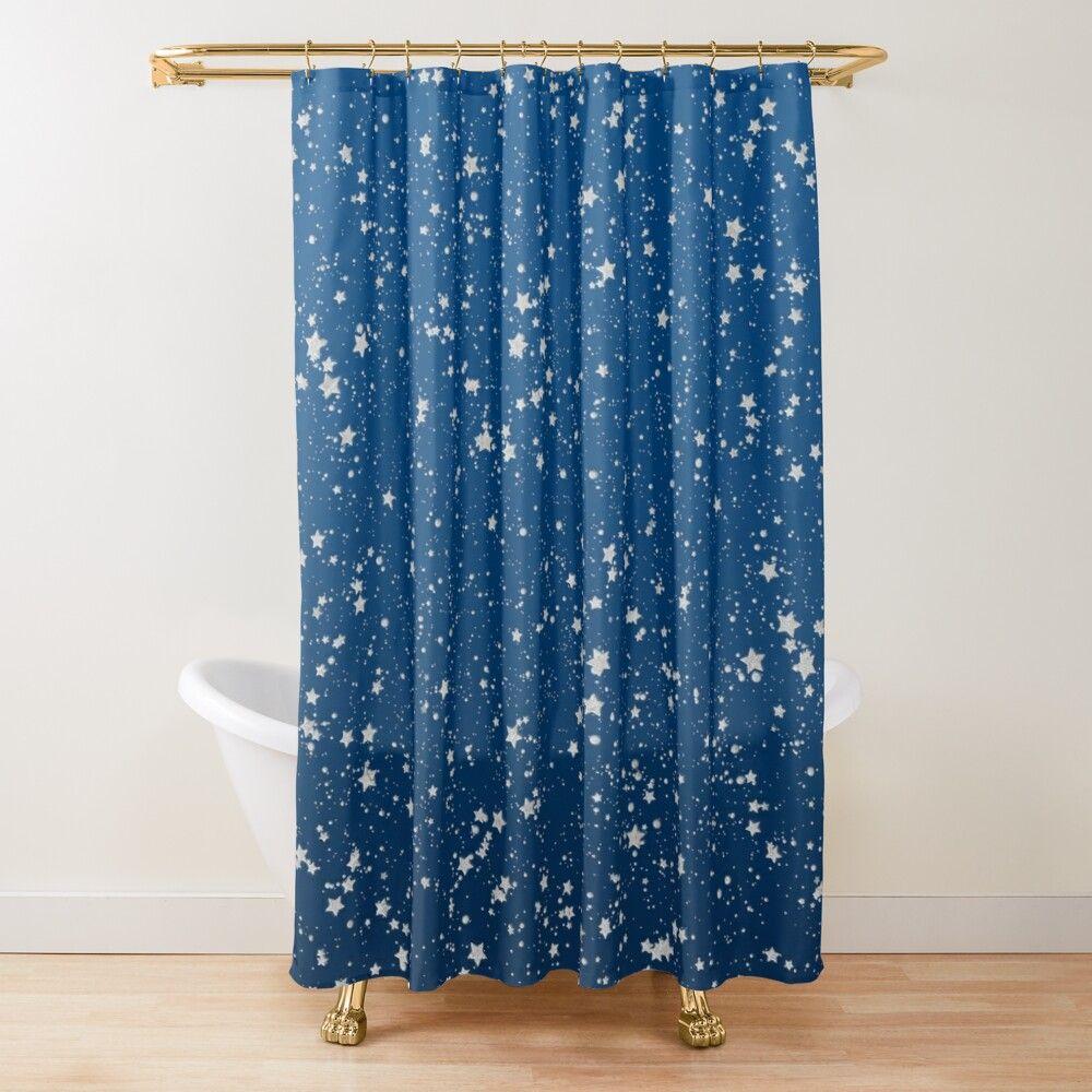 Pin On Shower Curtains Aesthetic Modern Art 05 2020