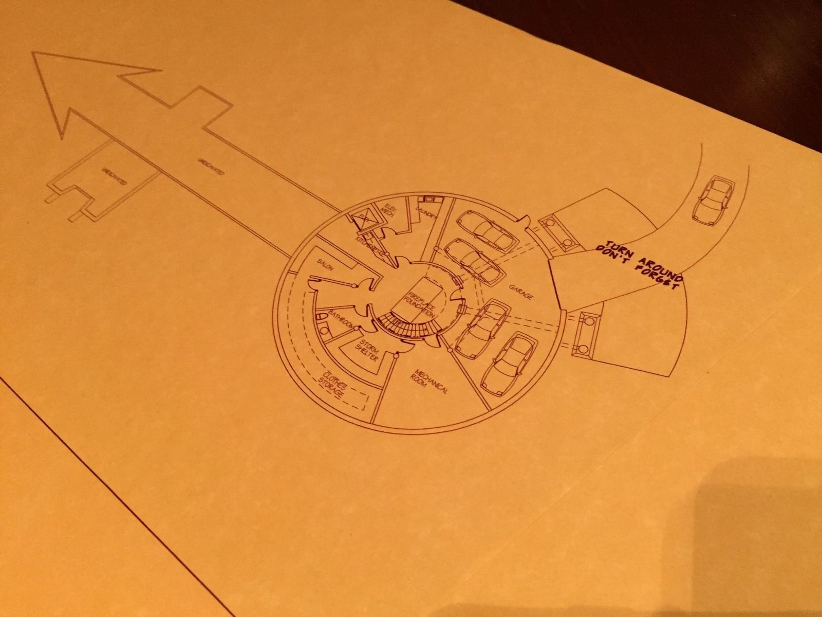 Purple Prince Secret O Symbol House Floor Plans 6 Set V Very Rare Prince Paisley Park Prince And Mayte Paisley Park