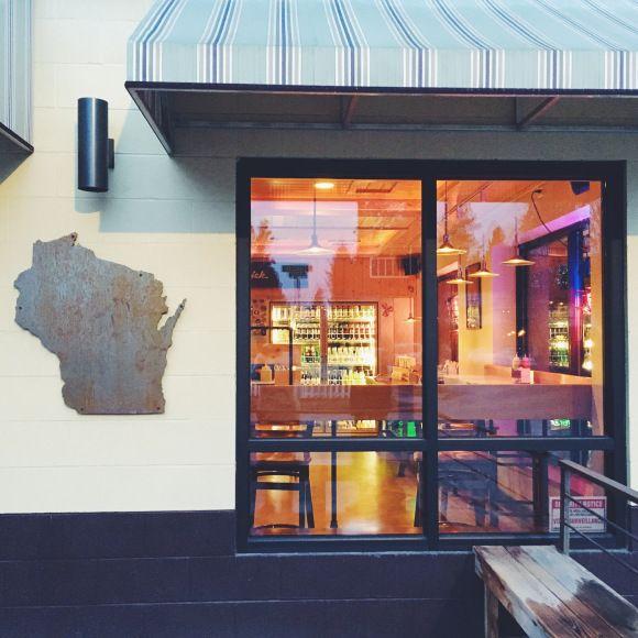 Wisconsinburger Spokaneeats Downtown Spokane Places To Go Spokane