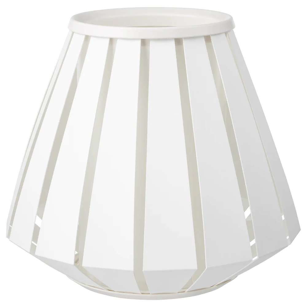 Lakheden Lamp Shade White Ikea Lamp Shade Lamp Pendant Lamp Shade