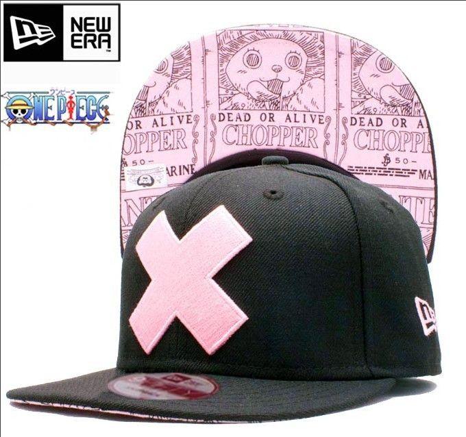 Snapbackhatssale Net New Era Hats Spring Hats Kpop Hat
