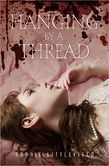★★ Hanging by a Thread - murder mystery
