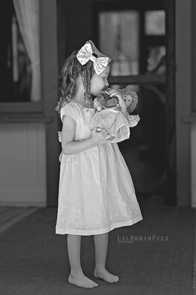 Kids Vintage Fashion. #photo #photos #pic #pics #Fashion #cutekidmodels #pictures #snapshot #art #beautiful #kidsportrait #kidsfashion #portrait #color #street #exposure #composition #focus #capture #moment #coutour #clothing #kids #ootd #wiw #postmyfashionkid #pink #shoes #dress #model