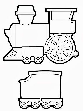 Pin By I T On Coloring Vehicles Baby Book Pages Scrapbook Paper Art Coloring Pages