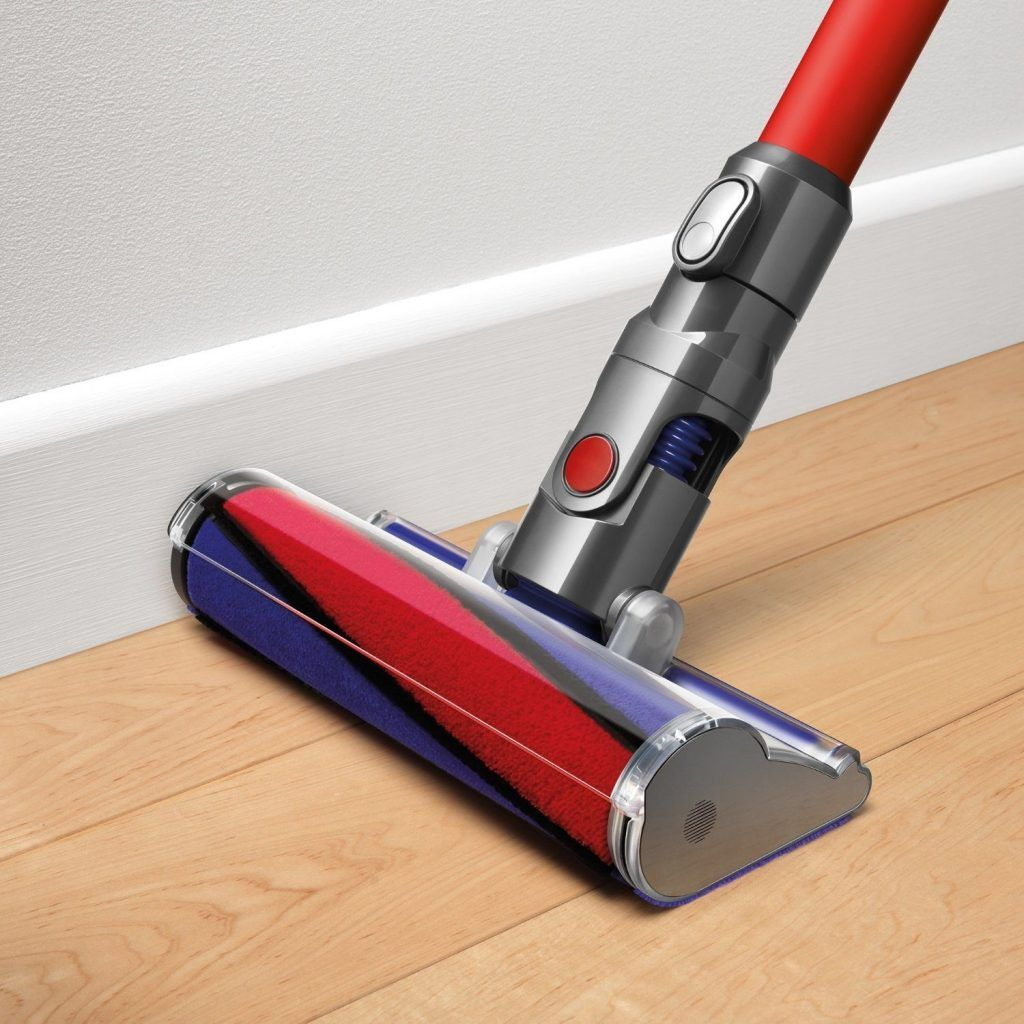 Good Best Hardwood Floor Stick Vacuum Part - 3: Best Cordless Stick Vacuum For Hardwood Floors