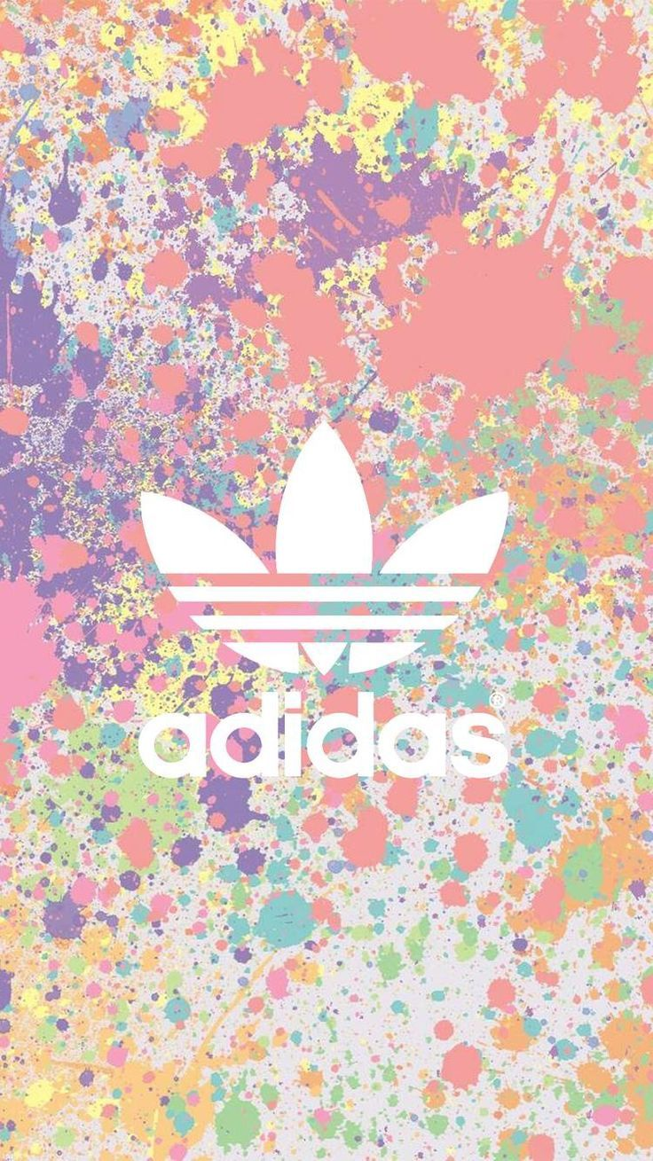 wallpaper tumblr Pesquisa Google quadros Pinterest Tumblr | Wallpapers in 2019 | Adidas ...