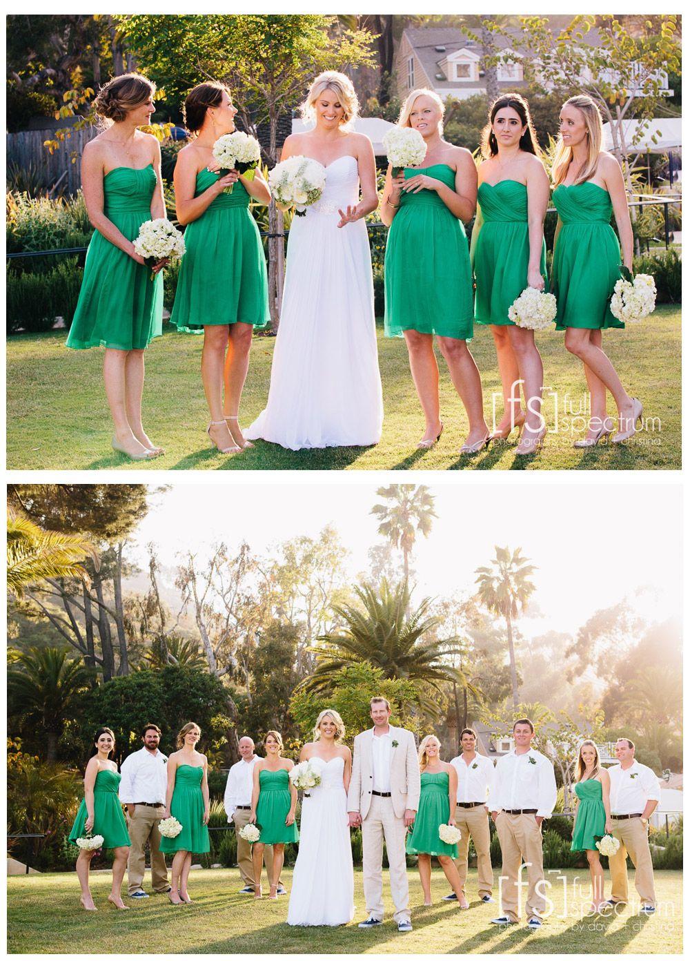 Jade green bridesmaid dresses full spectrum photography orange bridesmaid jade green bridesmaid dresses full spectrum photography orange county ombrellifo Gallery
