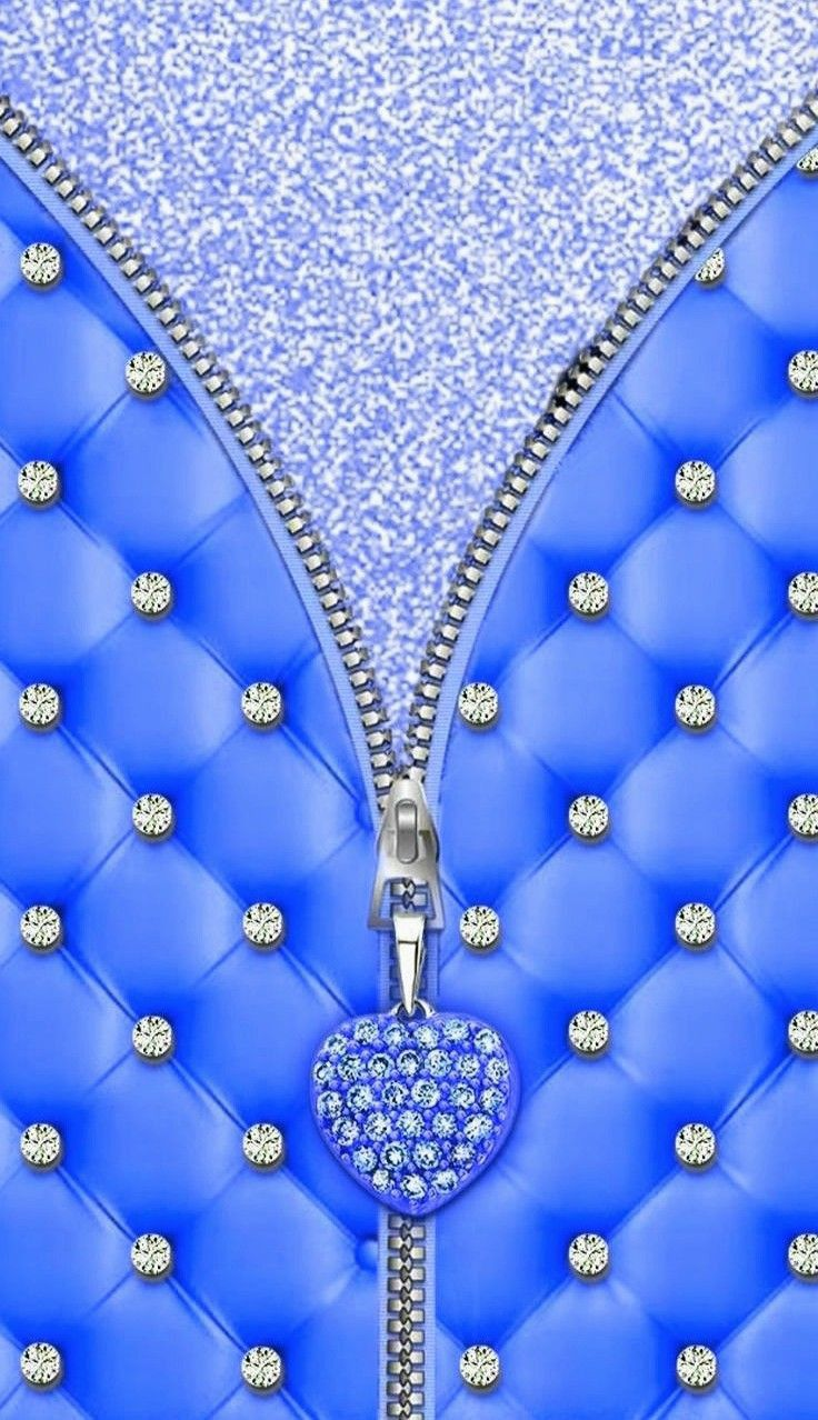 Pin by 👑QueenSociety👑 on Zipper Zippers Heart iphone