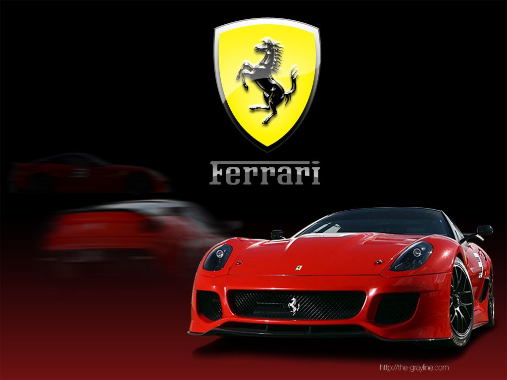 Visit Site To Download Cool Wallpapers Cars Ferrari Car