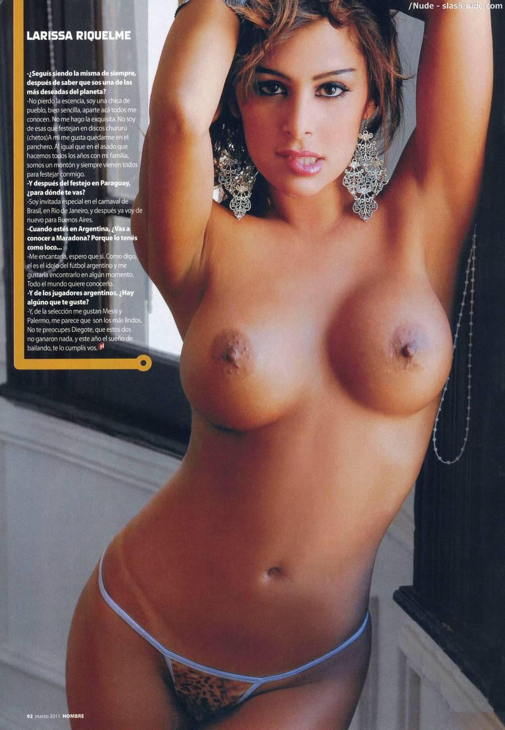 naked swedish girl punishment