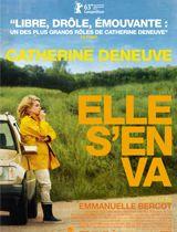Dominique rocheteau movie trailers