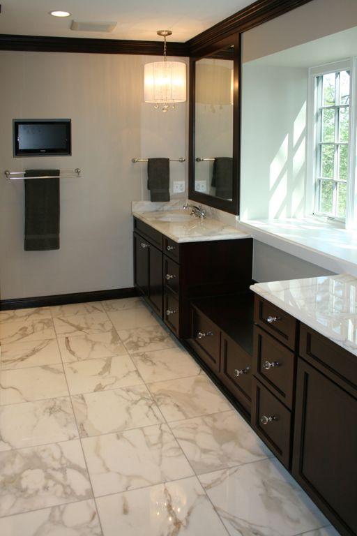 Explore St Louis Tile Showers Tile Bathrooms Remodeling   Works Of Art Tile  Marble Kitchen Cabinet Design