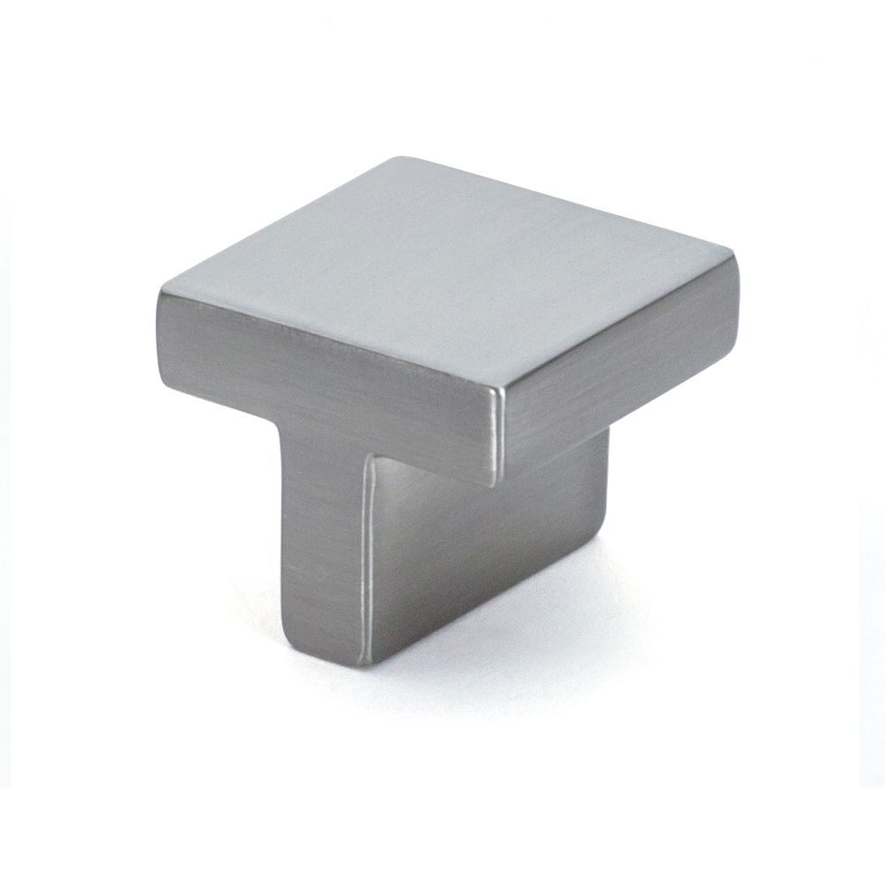 Exceptionnel Your Store For Cabinet Knobs And More!