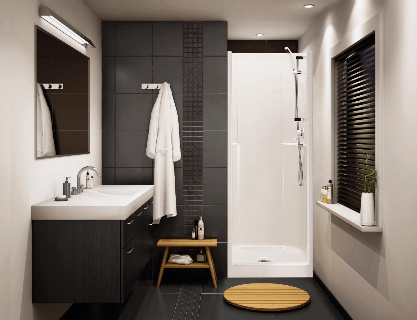 Trucs Pour Rénover Sa Salle De Bains - Renover sa salle de bain