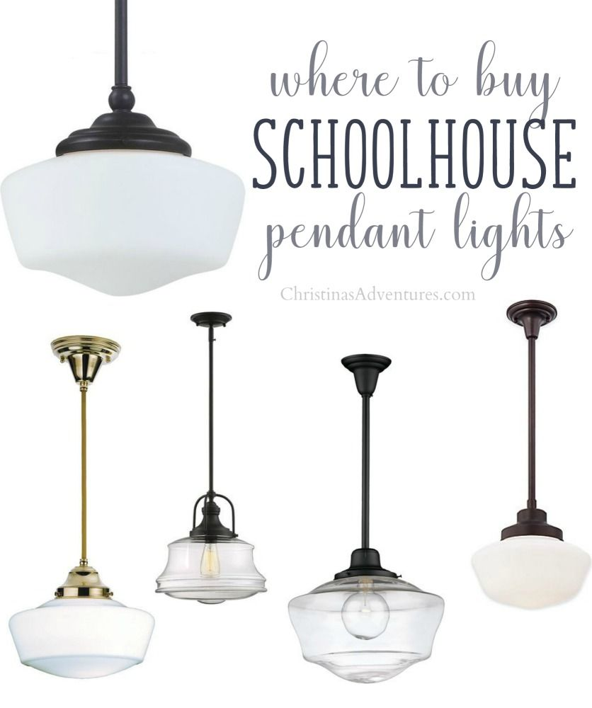 Where To Buy Schoolhouse Pendant Lights Christina Maria Blog Schoolhouse Pendant Lights Schoolhouse Pendant Buy Pendant Lights