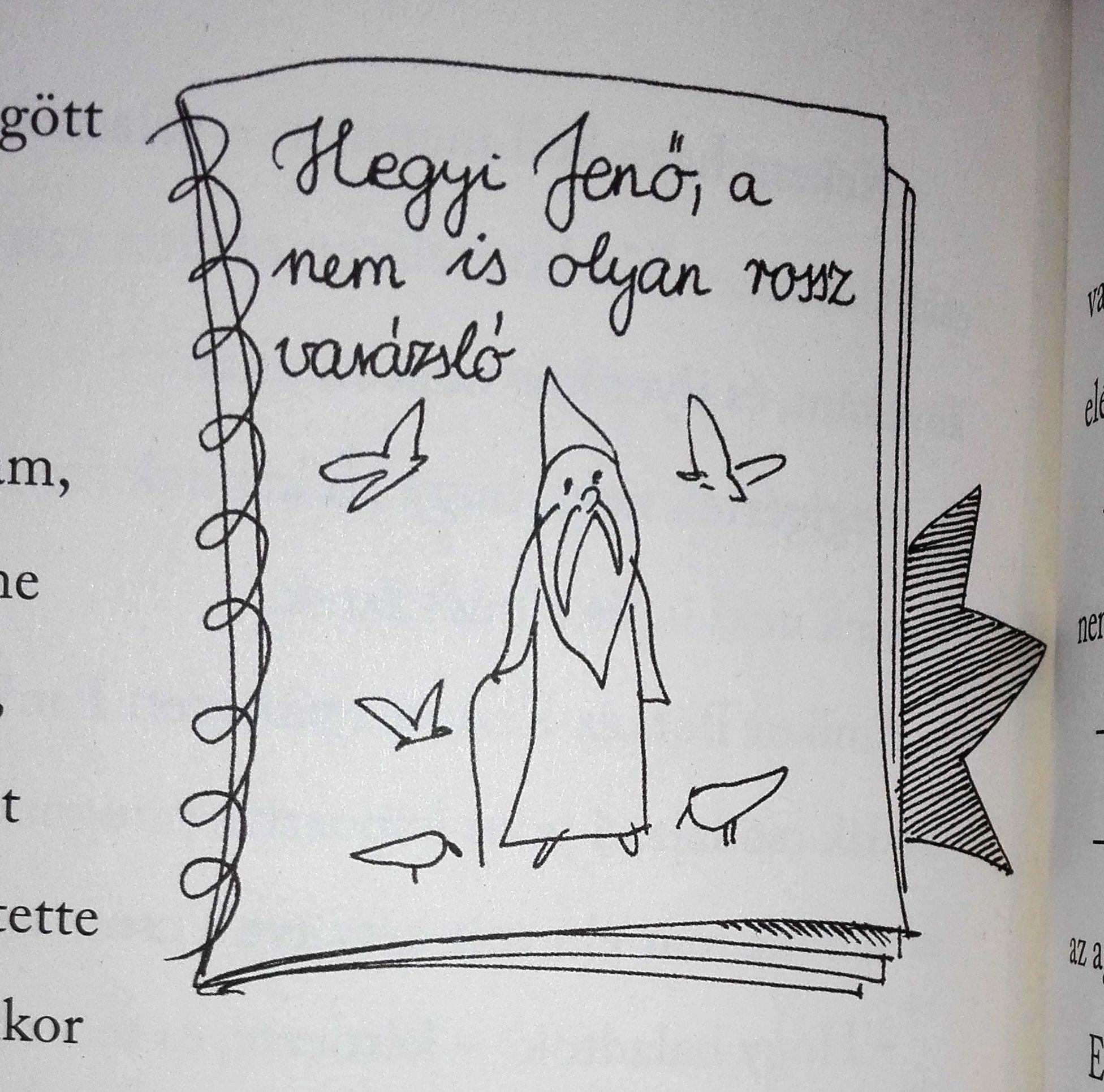 Ecsédi Orsolya Banyavész (Kell egy csapat! 1.) Könyvmolyképző, Szeged, 2018 152 oldal · keménytáblás · ISBN: 9789634575306 · Illusztrálta: László Maya