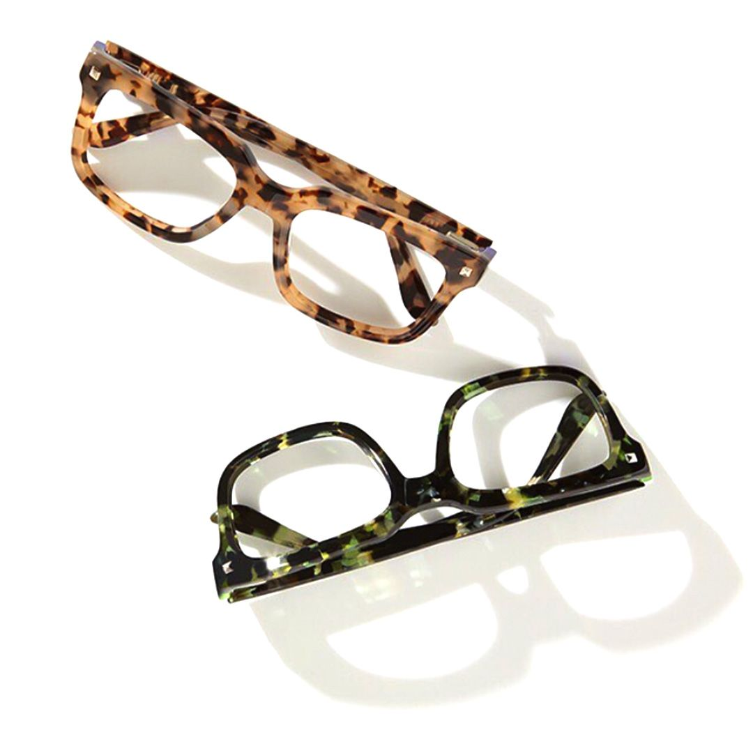 03e19bda938 style GX027 in two different colors!)   gx by Gwen Stefani eyewear ...