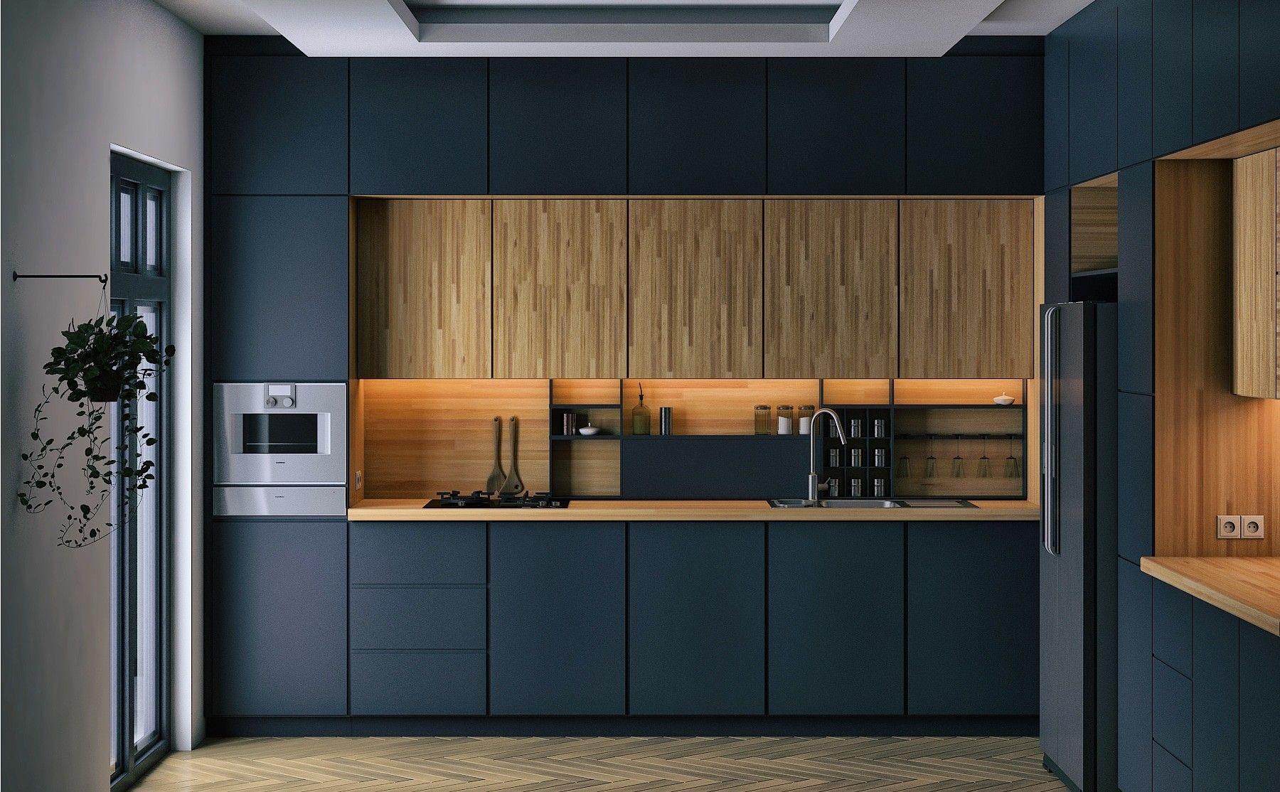 Pin by Hosein on kitchen | Kitchen, Home decor, Kitchen ...