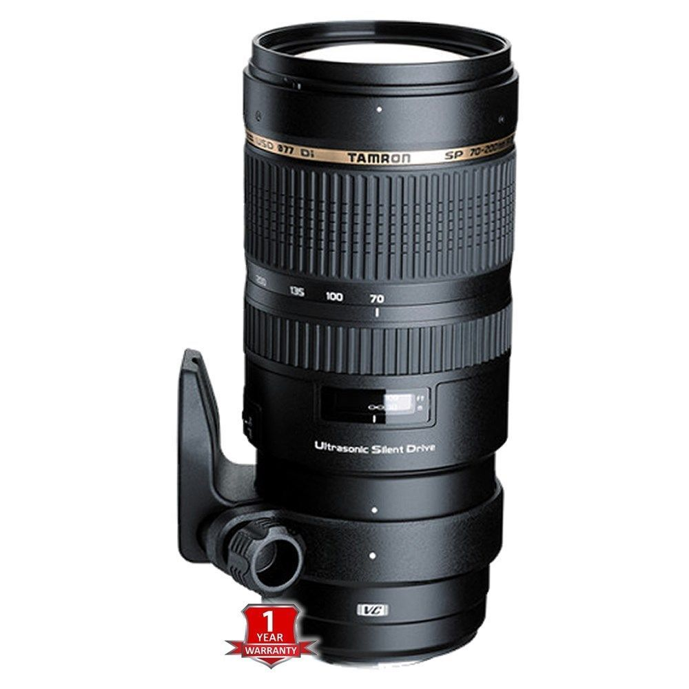 Sale Review Tamron SP 70-200mm f/2.8 Di VC USD Zoom Lens for Nikon camera bodies - NEW Check more at http://rover.ebay.com/rover/1/711-53200-19255-0/1?icep_ff3=1&pub=5575236953&toolid=10001&campid=5337976652&customid=&ipn=psmain&icep_vectorid=229466&kwid=902099&mtid=824&kw=lg