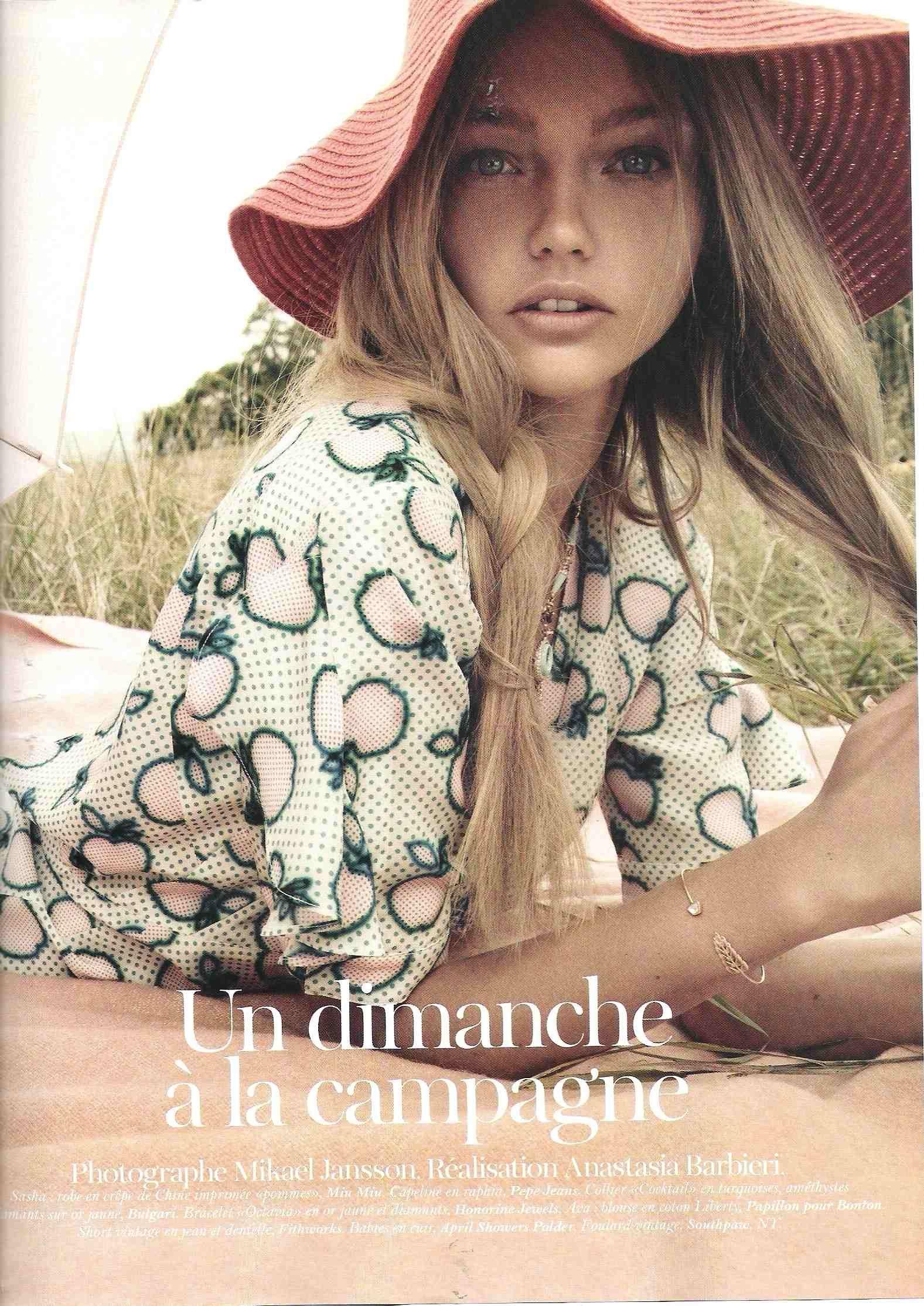 #lolita #editorial #fashion #photoshoot