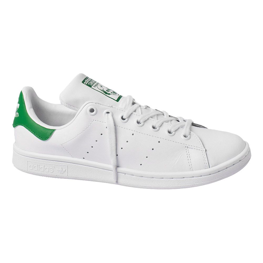 tenis stan smith adidas