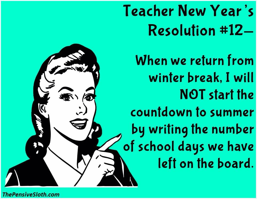Funny Hilarious Sarcastic New Year Resolution Funny Quotes
