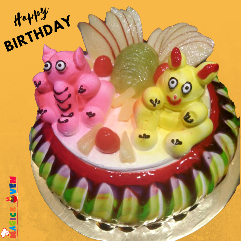 We don\u0027t just bake cakes, we deliver HAPPINESS on your