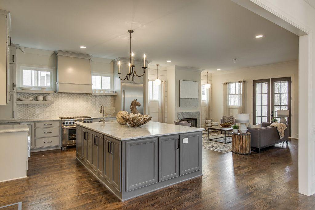 p o r t f o l i o m i l l w o r k s kitchen cabinet design kitchen cabinet design on r kitchen cabinets id=20532