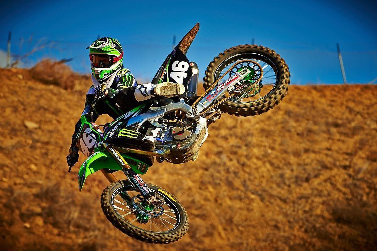 Motocross is Amazing!! | Videos (Whims) | Pinterest | Motocross ...