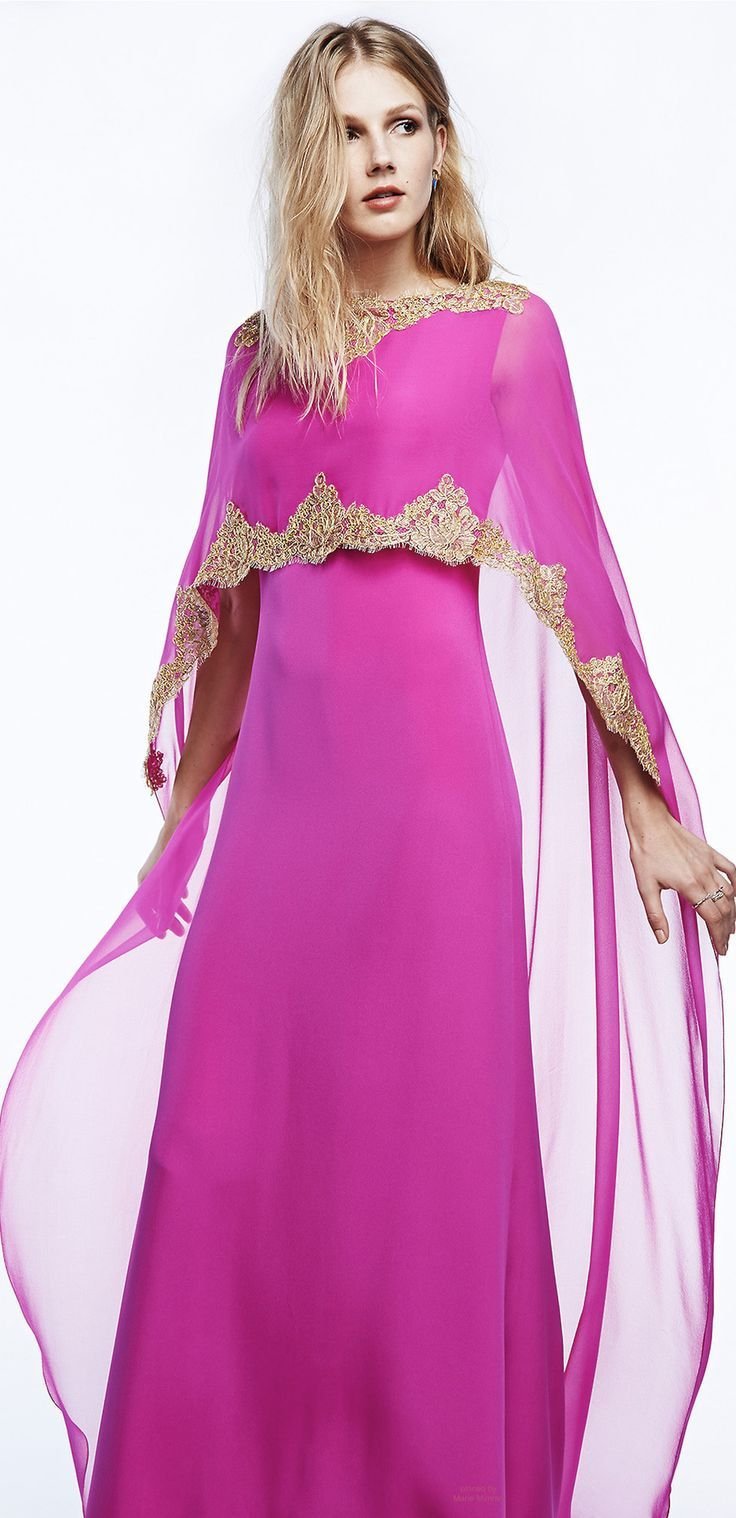 Pin de Falaknaz inamdar en fashion designing | Pinterest | Vestidos ...