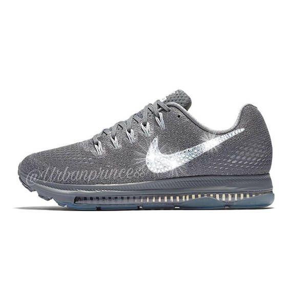 Nike Zoom · Swarovski · Hey 0459294a25