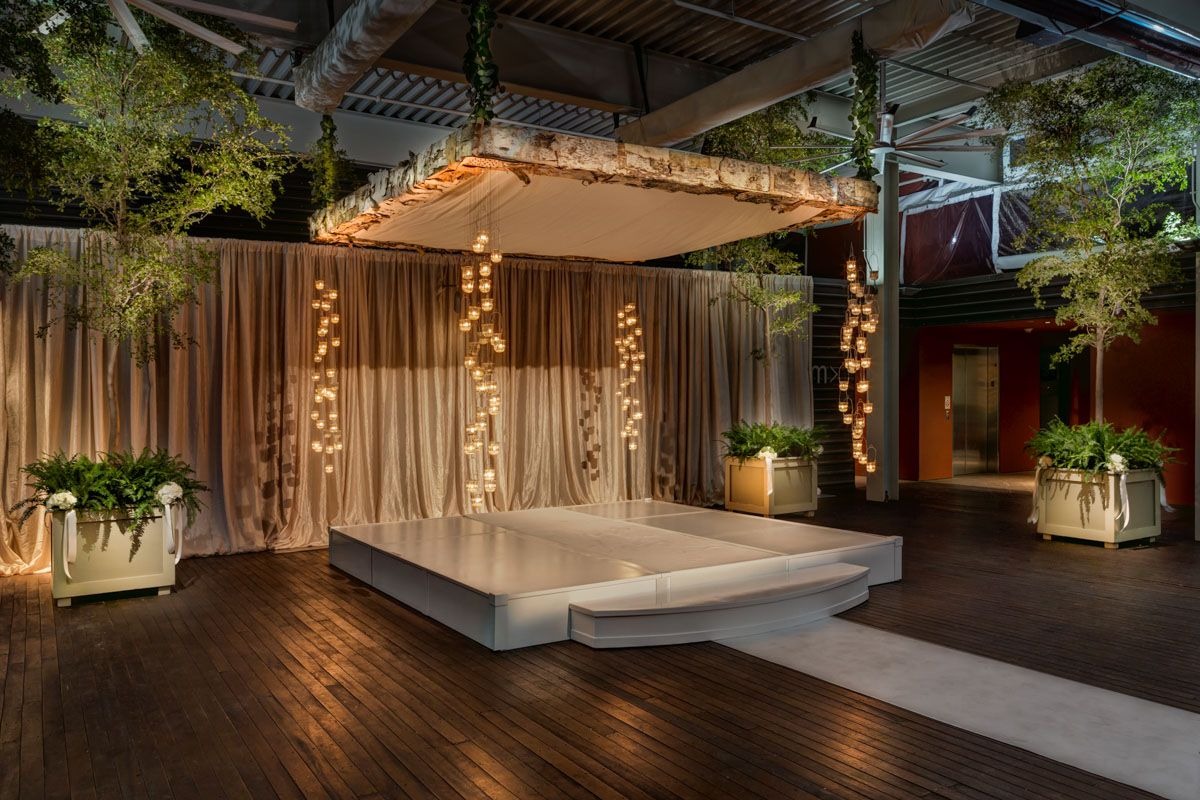 beautiful wedding places in northern california%0A Idea for window coverings   Wedding Inspo   Pinterest   Industrial wedding  venues  Wedding venues and Wedding styles
