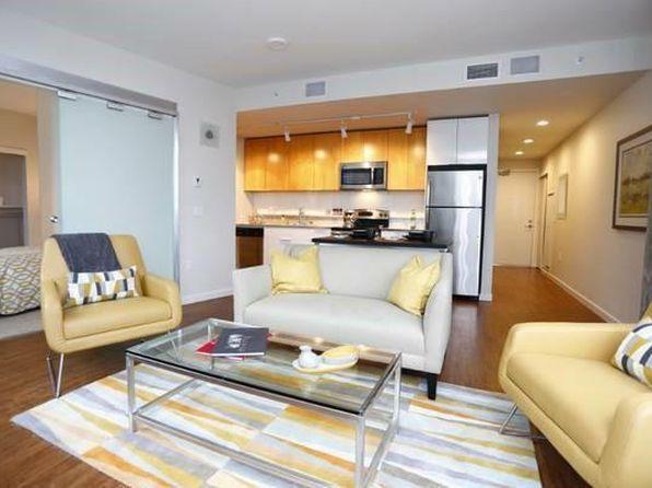 2 Schlafzimmer Apartments Bellevue Wa - Schlafzimmermöbel 2